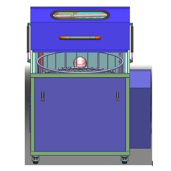钢网qing洗机APD-800