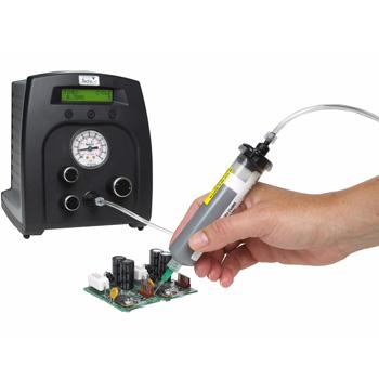 Metcal DX-250数字点胶机