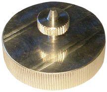 Metcal BH-PK1000線路板支架