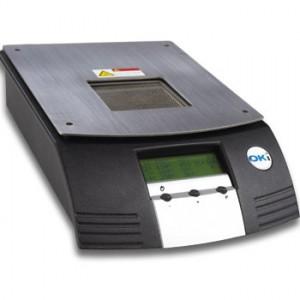 Metcal PCT-1000預熱器