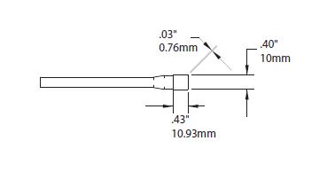 TATC-605.png