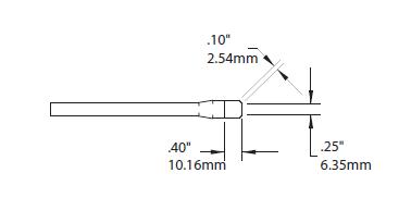 TATC-602.png