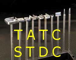 TATC-STDC.jpg