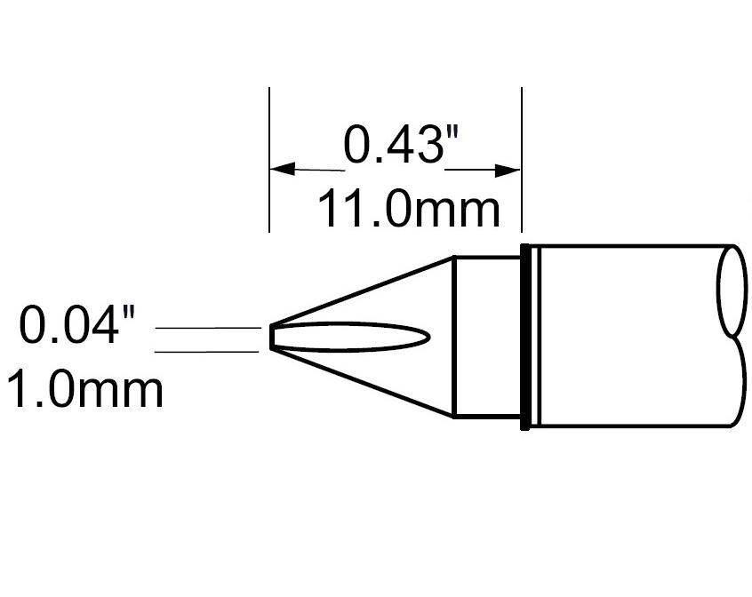 SxV-CH10.jpg