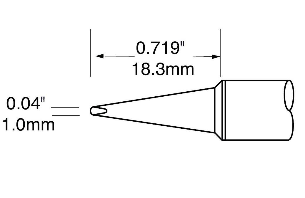 SxV-CH10A.jpg