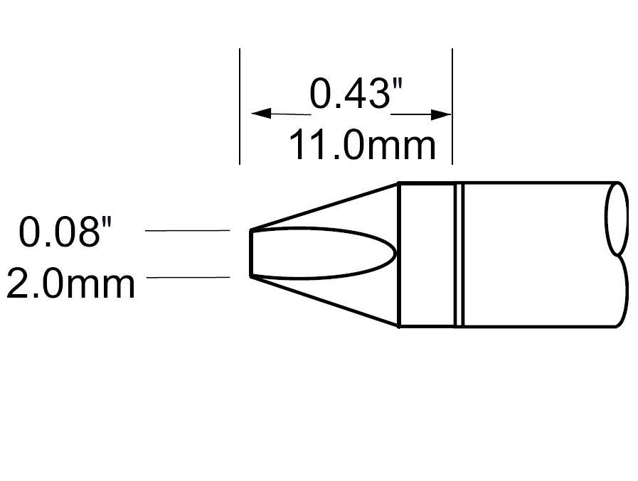 SxV-CH20.jpg