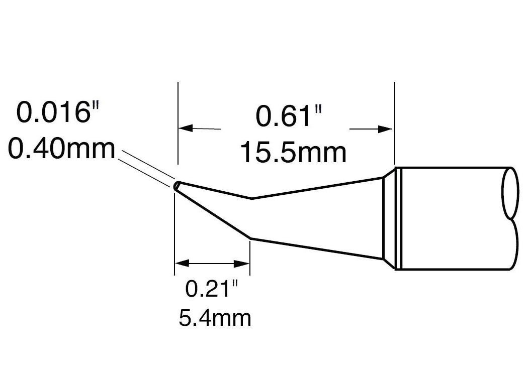 SxV-CNB04A.jpg