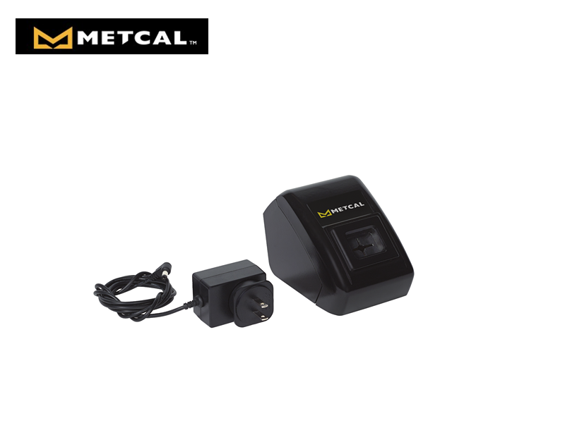 METCAL烙鐵頭清潔器AC-STC OKI自動清潔烙鐵頭
