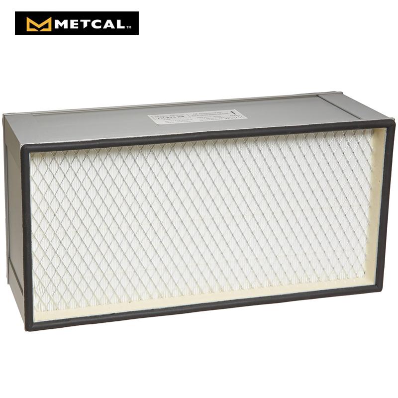 METCAL FM-BVX200主guolvqi HEPAtan