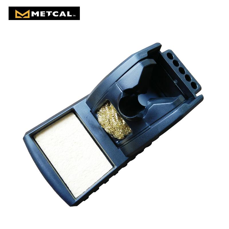 Metcal WS1通用自動休眠式烙鐵架