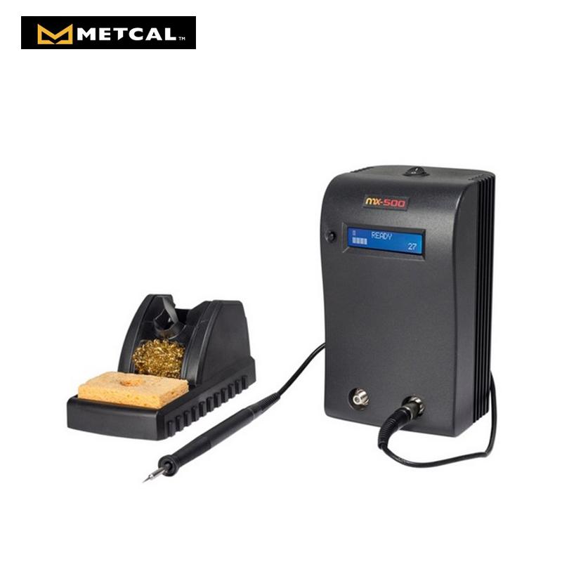 MX-500S.jpg