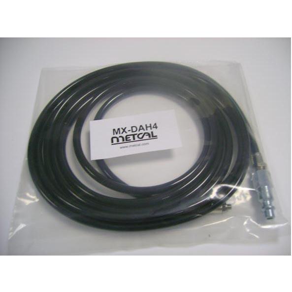 Metcal MX-RM5E标准电缆