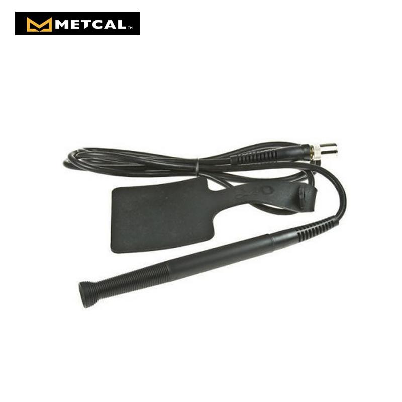 Metcal MX-RM8E除锡手bing电线