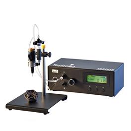 TECHCON 泰康 TS500Rdian胶机控zhi器