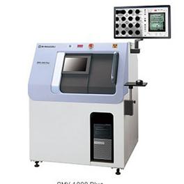 岛津 SMX-1000 Plus/1000L Plus wei焦dianX射xian透视检查装置
