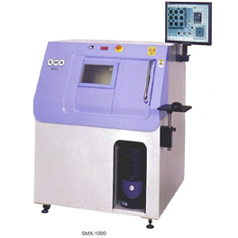 岛津SMX-1000/SMX-1000Lwei焦X射xian透视检查装置