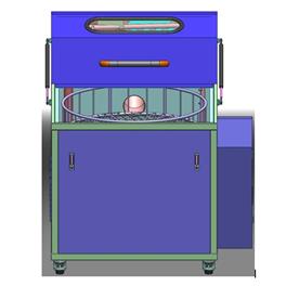钢网清洗机APD-800