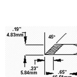 Metcal SMTC-1173/SMTC-8173han接laotie头