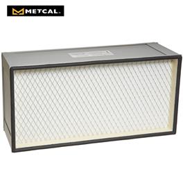 METCAL FM-BVX200zhu过lv器 HEPA碳