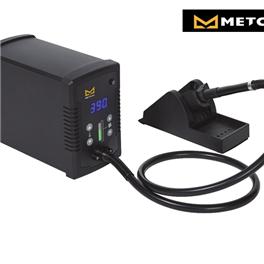 HCT2-200数字热风笔(替代HCT2-200)