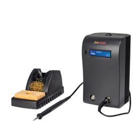 Metcal MX-500S焊接/返修系统