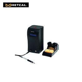 Metcal  MX-5210焊接和返修系统
