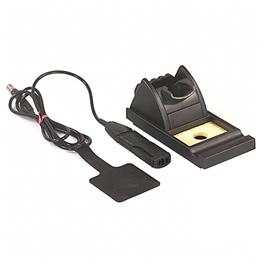 Metcal MX-TALON-01镊型手bingzu件