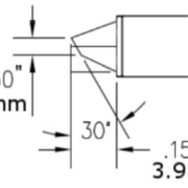 CVC-XBV3018P(sttc-x15)
