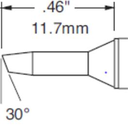 CVC-XBV3018S(sttc-x05)