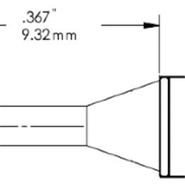 CVC-XBV4001S(sttc-x24)