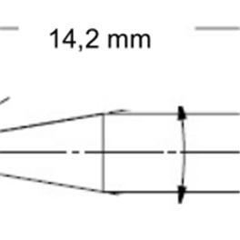 CVC-XBV6005A(sttc-x46)