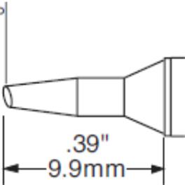 CVC-XBV6018S(sttc-x35)