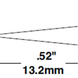 CVC-XCH0003A(sttc-x90)