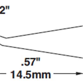 CVC-XCH0005R(sttc-x44)