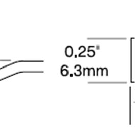 PTC-XBL1306R(PTTC-X04)