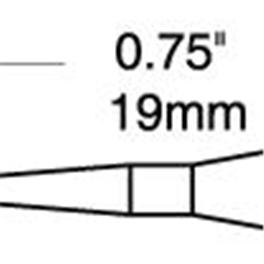 PTC-XCN2304A(PTTC-X01)