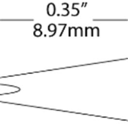 UFT-6CH9006S,UFT-7CH9006S