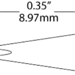 UFT-6CH9008S,UFT-7CH9008S