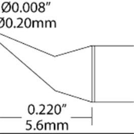 UFT-6CN5502R,UFT-7CN5502R