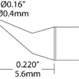 UFT-6CN5504R,UFT-7CN5504R
